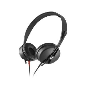 [SENNHEISER] 젠하이저 HD 25 LIGHT 모니터링 헤드폰