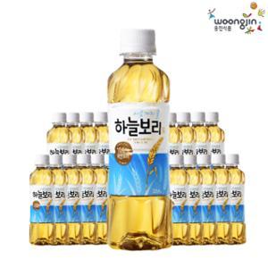 [웅진식품] 하늘보리 325ml x20펫 / 무료배송