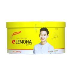 [약국용품] 경남 레모나산(육체피로 기미 주근깨) 2g×120포 / 가루비타민C 분말비타민C