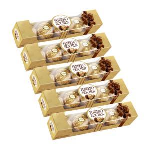 페레로로쉐 5T x 5개/초콜렛/초콜릿