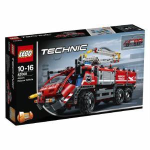 레고 42068