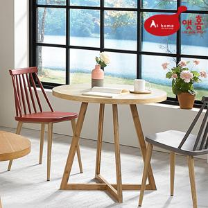 테이블,원형테이블,티테이블,미니테이블,식탁