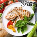 [파워닭] 닭가슴살 1kg(8-10개) 5가지 맛 골라담기