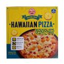 [메가마트] 프리미엄 하와이안 피자421g