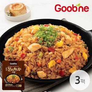 갈비천왕치밥