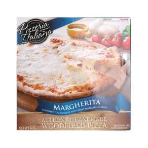 [메가마트] 마르게리타 피자145g