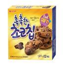 [메가마트] 오리온 촉촉한초코칩 12p 240g