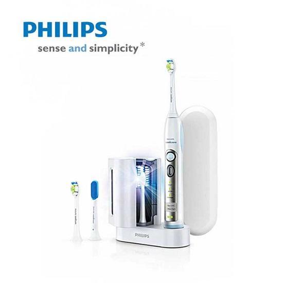 필립스 전동칫솔 HX6908