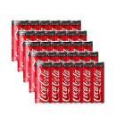 코카콜라 코크제로 250ml X 30캔