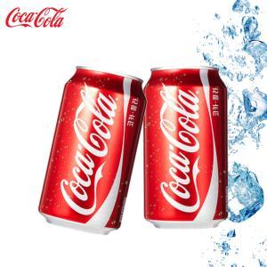 코카 코카콜라 355ml (24개)