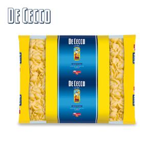 [데체코 DECECCO] 꼰길리에 3kg