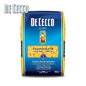 [데체코 DECECCO] 카사레치아 500g