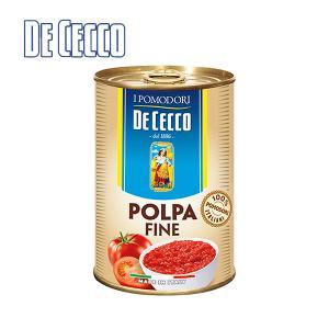 [데체코] 폴파파인 400g