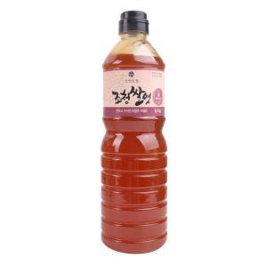 [메가마트] 신선도원 조청쌀엿 1.2kg