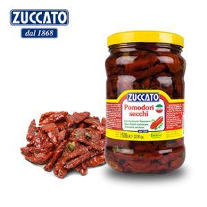 [쥬카토] 선드라이 토마토 1500g