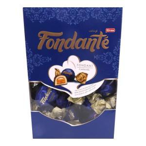 [메가마트] 엘반 폰단테 카라멜 비트 초콜릿 300g 300g