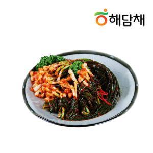 [해담채] 알라신 풍부한 쪽파김치2kg