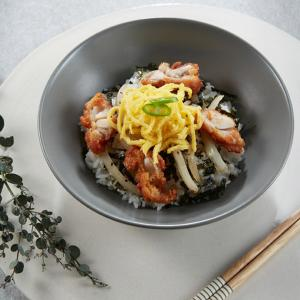 합리적으로 다양한 호밀 꾸러미 식단(2주 10회)