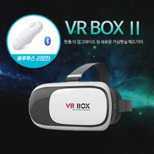 VR,가상,게임,디지털,컴퓨터,모바일,호환