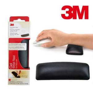 [3M] 손목보호용 패드 (WR305LE)