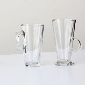 페리타 비어쥬스컵 -콜롬비아