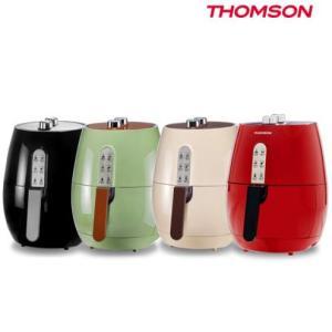 톰슨 더 팬시 에어프라이어 3.5L ESR-A3501