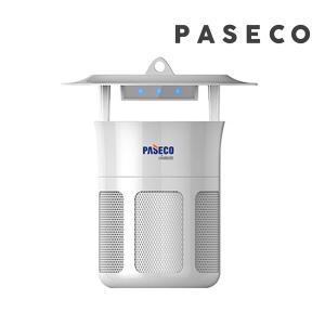 파세코 UV 모기퇴치기 VMC-6700W 벌레/해충포집기 /c