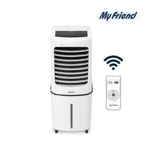 마이프랜드 파워 대형 냉풍기 MFAC-300MD 선풍기/c