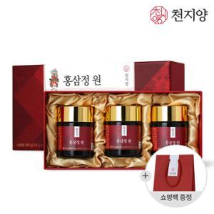 천지양 홍삼정 원 300g