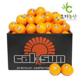 블랙라벨 고당도 오렌지 20과(대과/250g내외)