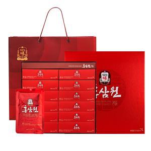 정관장 홍삼원 70ml x 60포 선물세트