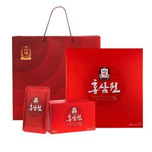 정관장 홍삼원 70ml x 30포 선물세트