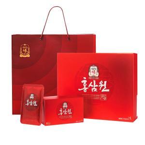 정관장 홍삼원 50ml x 60포 선물세트
