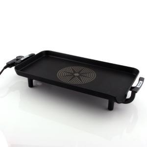 쉐프웨이 국내제조 테이블 가정용 전기 그릴 51cm