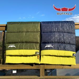 뉴 보드리 사계절 사각 침낭 백패킹 캠핑용품