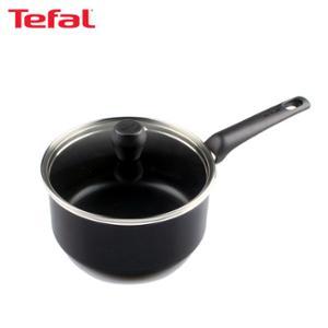 [테팔] 팬&냄비 인비지아 편수 18cm TFC-IVS8