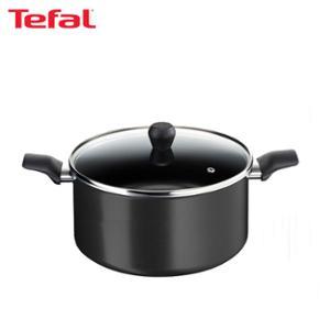 [테팔] 팬&냄비 인비지아 양수 24cm TFC-IVP4