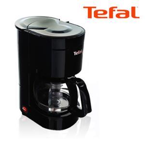 [테팔] 커피메이커 컴팩트 CM3218