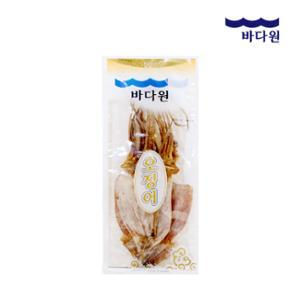 [바다원]건오징어 1미 & 와사비마요(2봉)