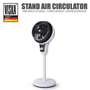 슈맥스 스탠드형 에어 써큘레이터 선풍기 SMS-AC800S