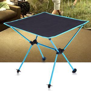 휴대용 경량 테이블