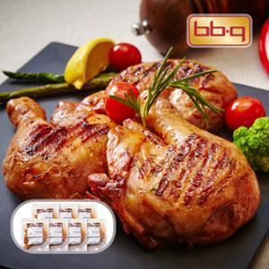 BBQ 자메이카 통다리 바베큐 170g x 7팩