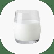 우유/두유/유제품