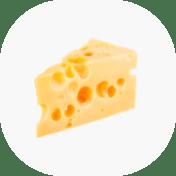 치즈/버터