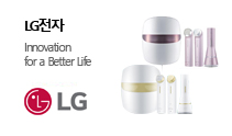 LG전자 Innovation  for a Better Life
