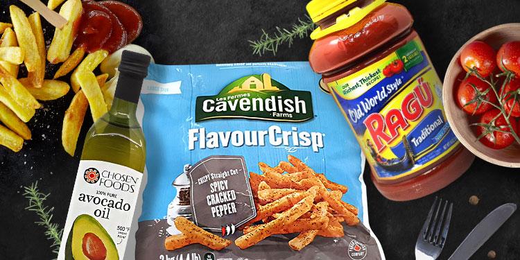 행복을 만드는 IKEA 다양한 홈퍼니싱 제품을 만나보세요