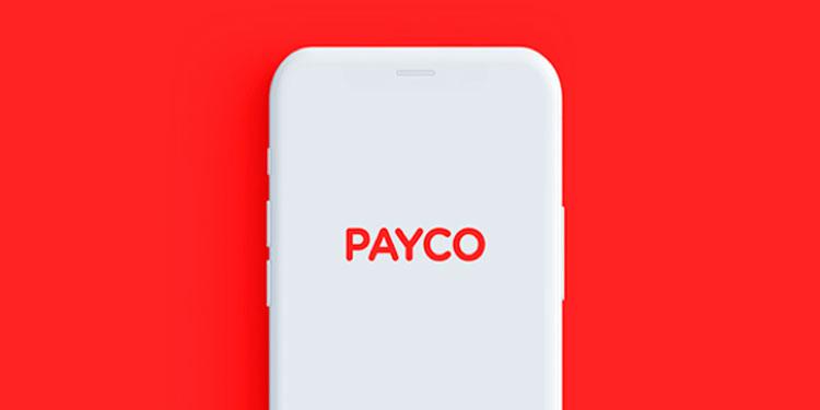 PAYCO 첫 결제 최대 6,500원 혜택 카드사 무제한 즉시할인에 결제 완료 시 추가혜택까지