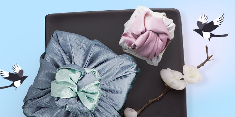 ★2021 추석 선물세트