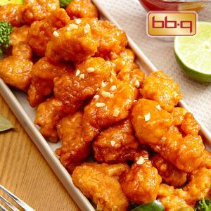 [BBQ] 바로 치킨 강정(순한맛) 200g