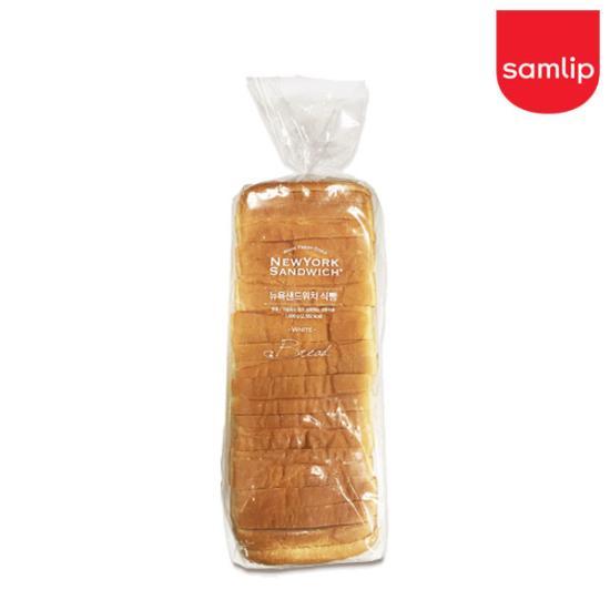 냉동뉴욕샌드위치식빵.jpg